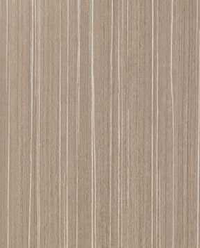 Comodă cu roți Broome, 57x52x40 cm, melamină/ metal/ cauciuc, crem
