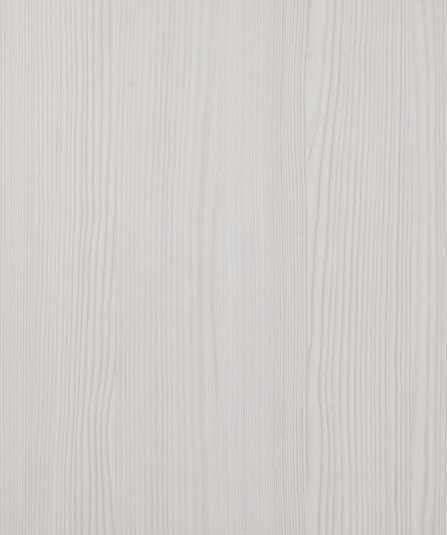 Comodă cu roți Broome, 57x52x40 cm, melamină/ metal/ cauciuc, alb