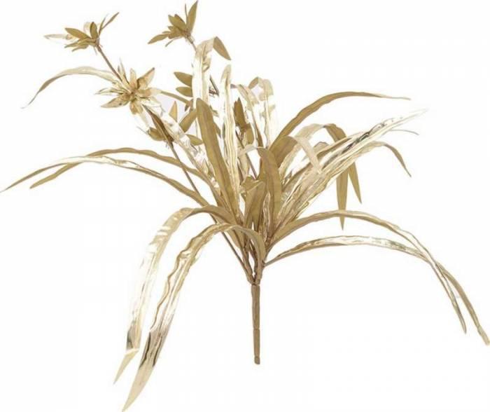 Floare decorativă Leah