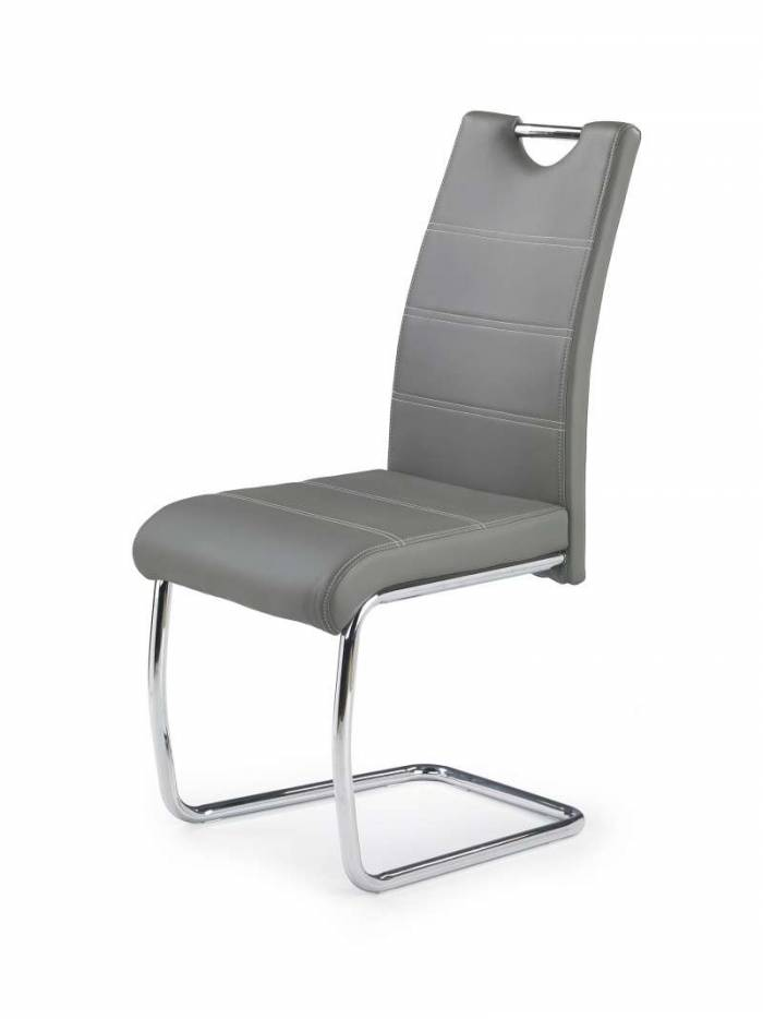 Scaun living K211 Grey