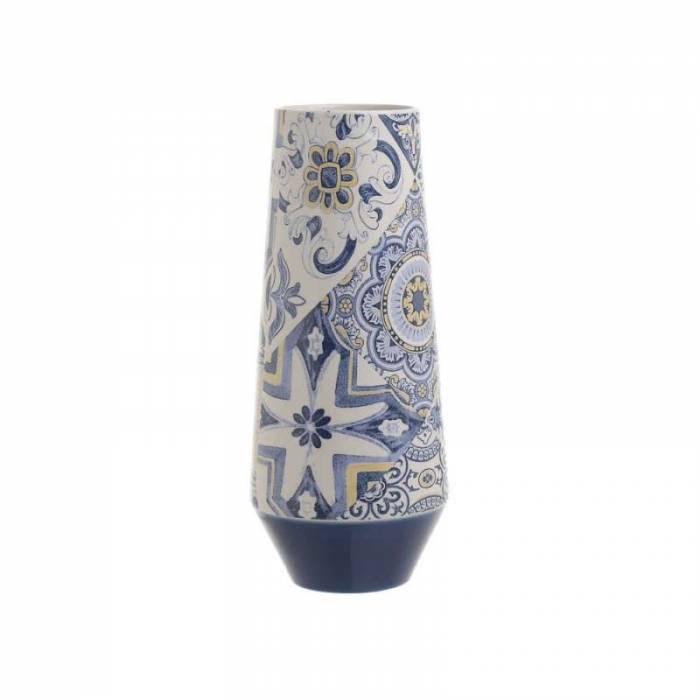 Vază decorativă Tinna