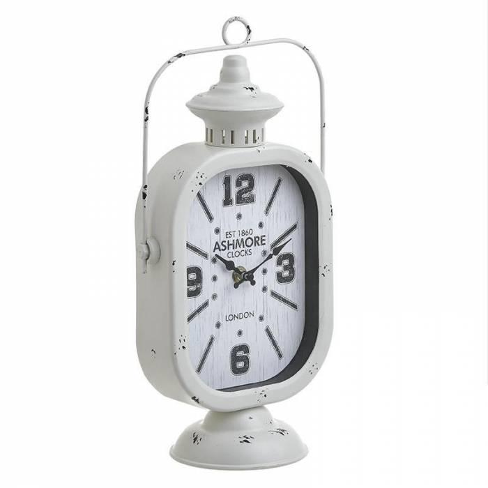 Ceas de masă Delora
