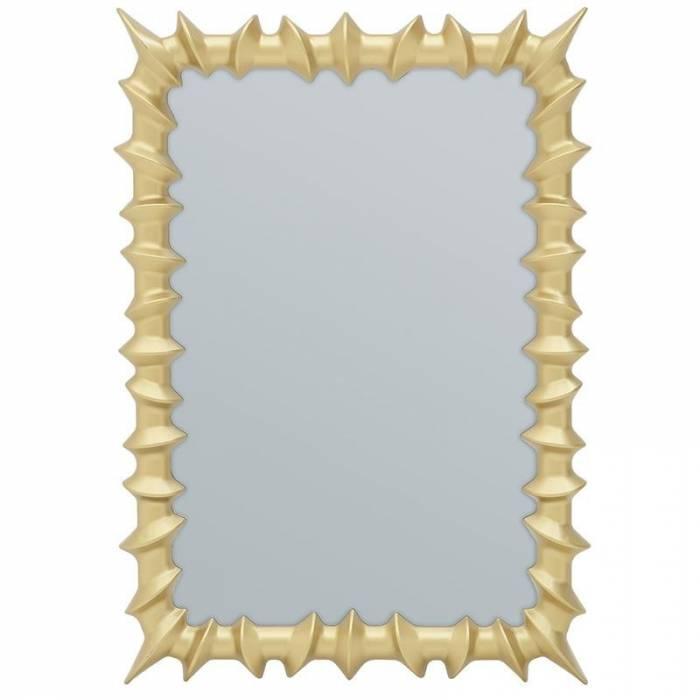 Oglindă baie Nadine