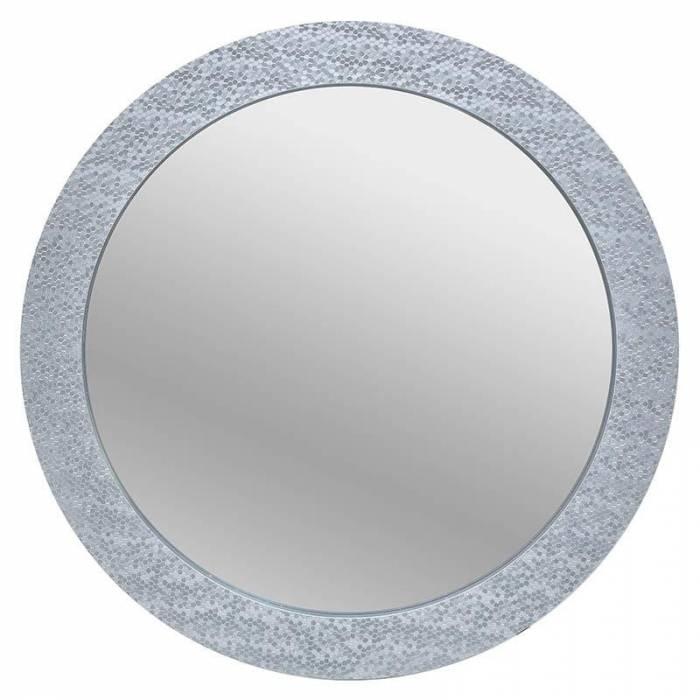 Oglindă baie Lowell