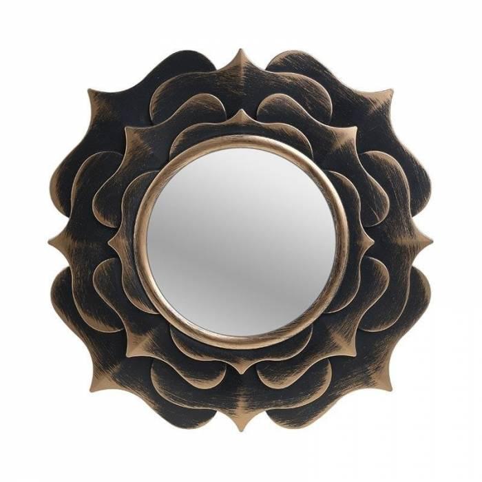 Oglindă hol Annis